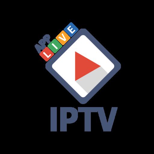 BOXN TV APK TÉLÉCHARGER