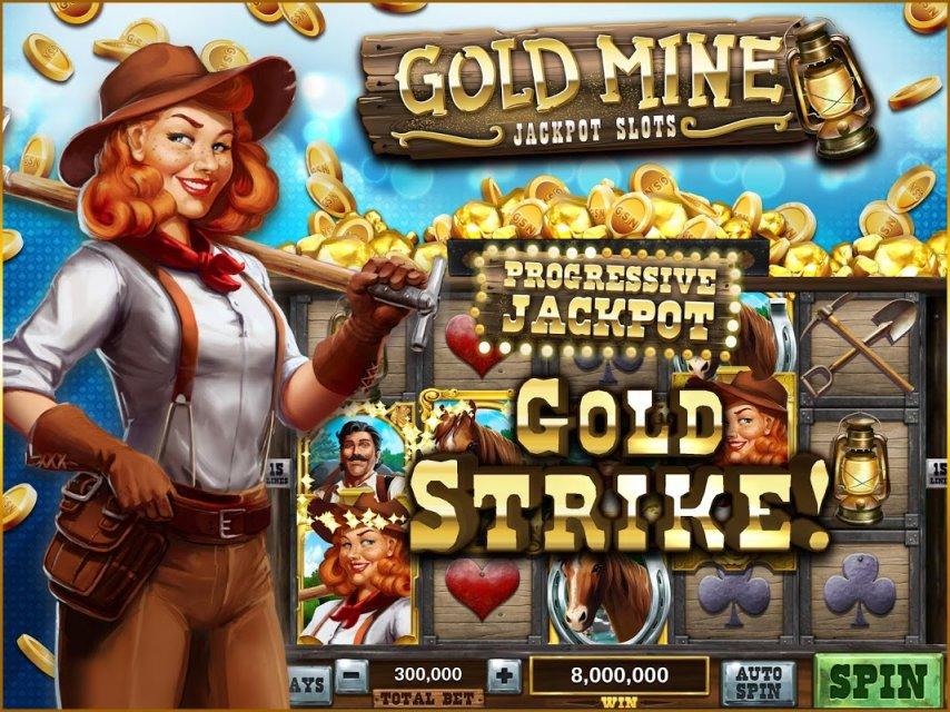 gsn casino support