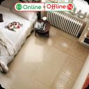 Floor Design (Tiles)