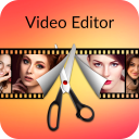 VibeVideo: Video Editor