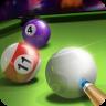 Billiards City Icon
