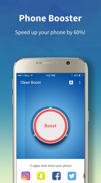 Learn These Speaker Clean Apk Uptodown {Swypeout}