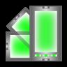 Auto-Rotate Switch Pro