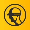 Fieldwire - Construction & Suivi de Chantier