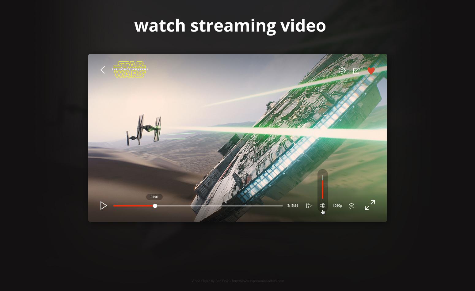 tubemate video download screenshot 2
