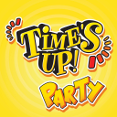 Time' Up! Party