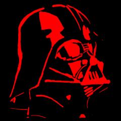 Darth Vader Voice Changer DTVC 0 9 60 Download APK for