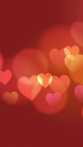 عيد الحب متحركه خلفية خلفيات حب 2 8 تنزيل Apk للأندرويد Aptoide
