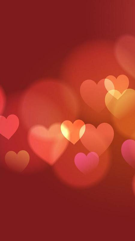 Valentinstag Live Hintergrundbilder Liebe Bilder Screenshot 1 Valentinstag  Live Hintergrundbilder Liebe Bilder Screenshot 2 ...
