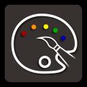 App Icon Picker - Beta