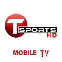 T Sports Live HD TV, IPL Live Cricket 2021