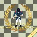 Res Militaria Italian Independence War