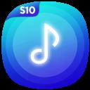 Music Player Galaxy S9 S10 Plus Free Music Mp3