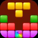 Block Puzzel Extreme - Block Master