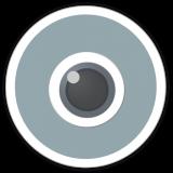 USB Camera Icon