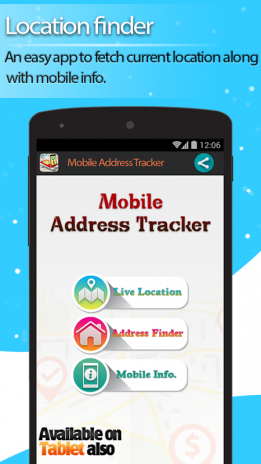Live Mobile address tracker 1 9 32 Download APK for Android - Aptoide