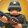 War Heroes: Strategy Card Game for Free आइकॉन