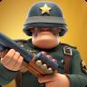 Ícone War Heroes: Jogo de Guerra Multiplayer Grátis