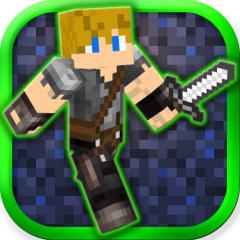 Wars Minecraft & Survivalcraft 1 2 Baixar APK para Android