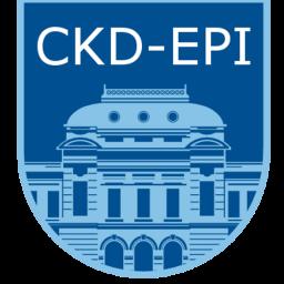 تحميل APK لأندرويد - آبتويد CKD-EPI y MDRD UdelaR Uruguay1 1