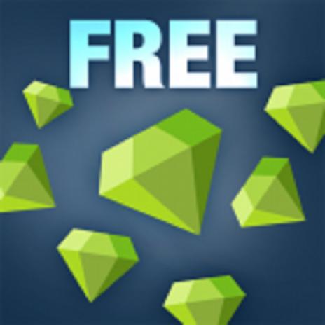 Free Clash of clan gems:Coc Builder Base Gems:Tips 7 2