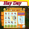 Guide Hay Day Icon