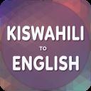 Swahili To English Translator