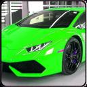 huracan racing: speed cars gioco 3d