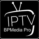 BPMedia
