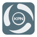 KPN Tunnel (Official)