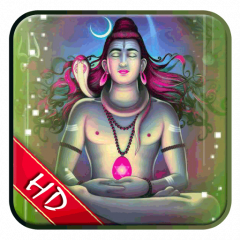 Lord Shiva Live Wallpaper 1 1 3 Download Apk For Android Aptoide