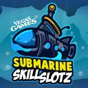 Submarine Skill Slotz