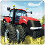 farming simulator 2015 mods icon