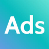 Ads Monetize Icon