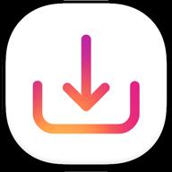 TunSafe VPN 1 0 Download APK para Android | Aptoide