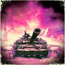 tank defender td