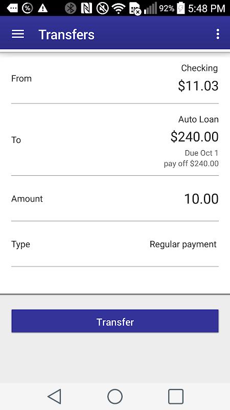 Как взять кредит наличными в банке восточный