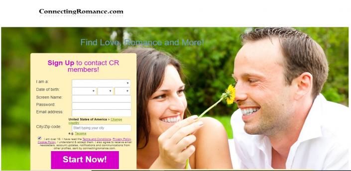 Δαβίδ Ντιάντζελο online dating λήψη online dating single Love @ απάντησε στη μεγαλύτερη ιστοσελίδα γνωριμιών της Αυστραλίας