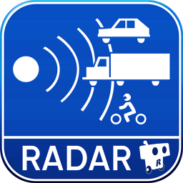 radarbot gratuit d tecteur de radars et alertes 6 2 3 t l charger l 39 apk pour android aptoide. Black Bedroom Furniture Sets. Home Design Ideas