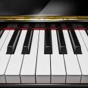 Piano - Canções, notas, musica e jogos de teclado