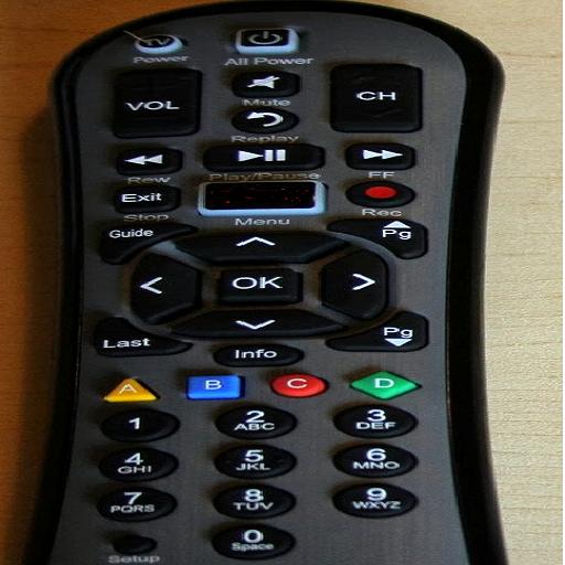 Cable Remote Control