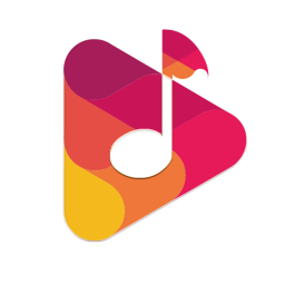 tunes music player - free & unlimited listening apk