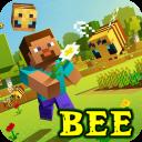 Mod Queen Bee
