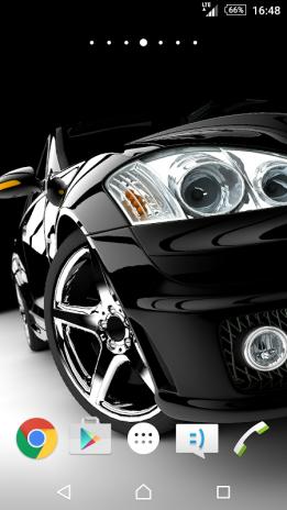Autos Hintergrundbilder 4k 1 0 10 Laden Sie Apk Für Android Herunter
