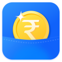 Pop Cash -  Instant personal online loan app