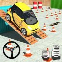 Real Car Parking 3d Game 2020 : New Free Car Games