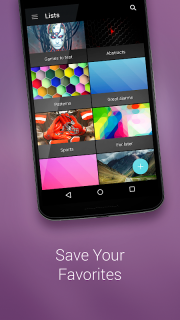 ZEDGE™ Ringtones & Wallpapers screenshot 6
