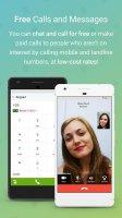 WowApp - Earn. Share. Do Good Screen