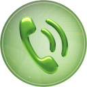 Any Number Call Detail App