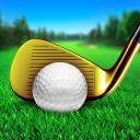 Ultimate Golf! Putt like a king
